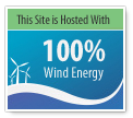 windenergy-hosting-badge-6